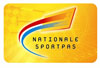 Nationale Sportpas